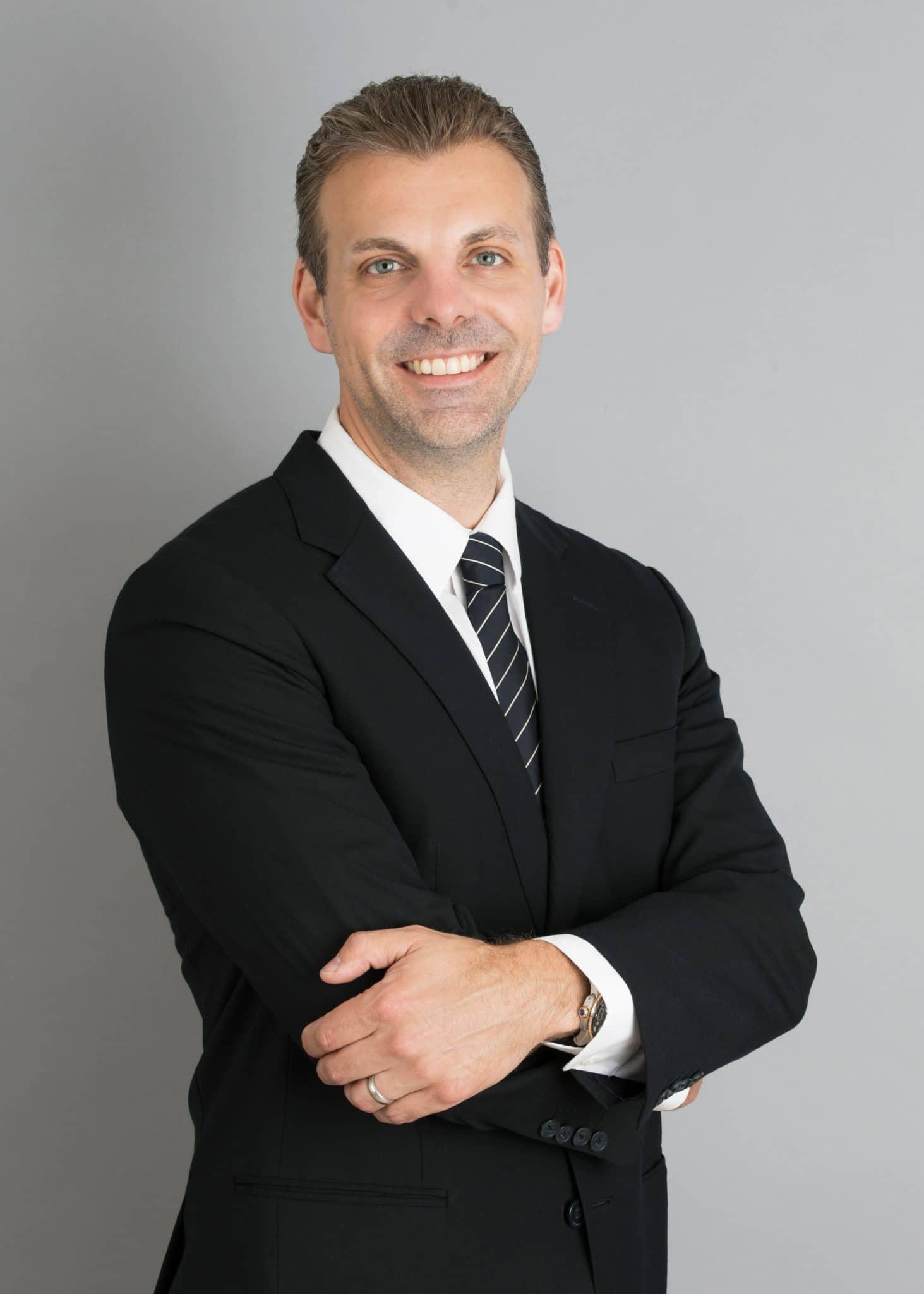 Jim Quinn Plethora