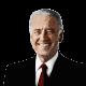 Joe Biden US President-elect