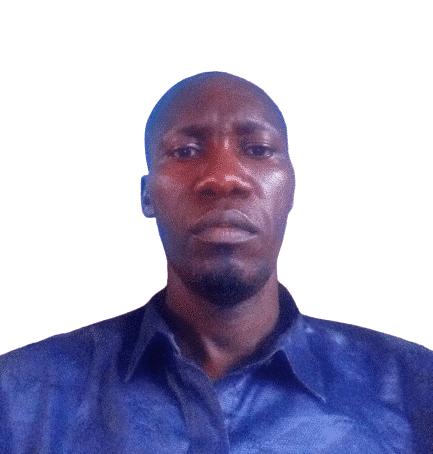 John Onwuegbu Questechie