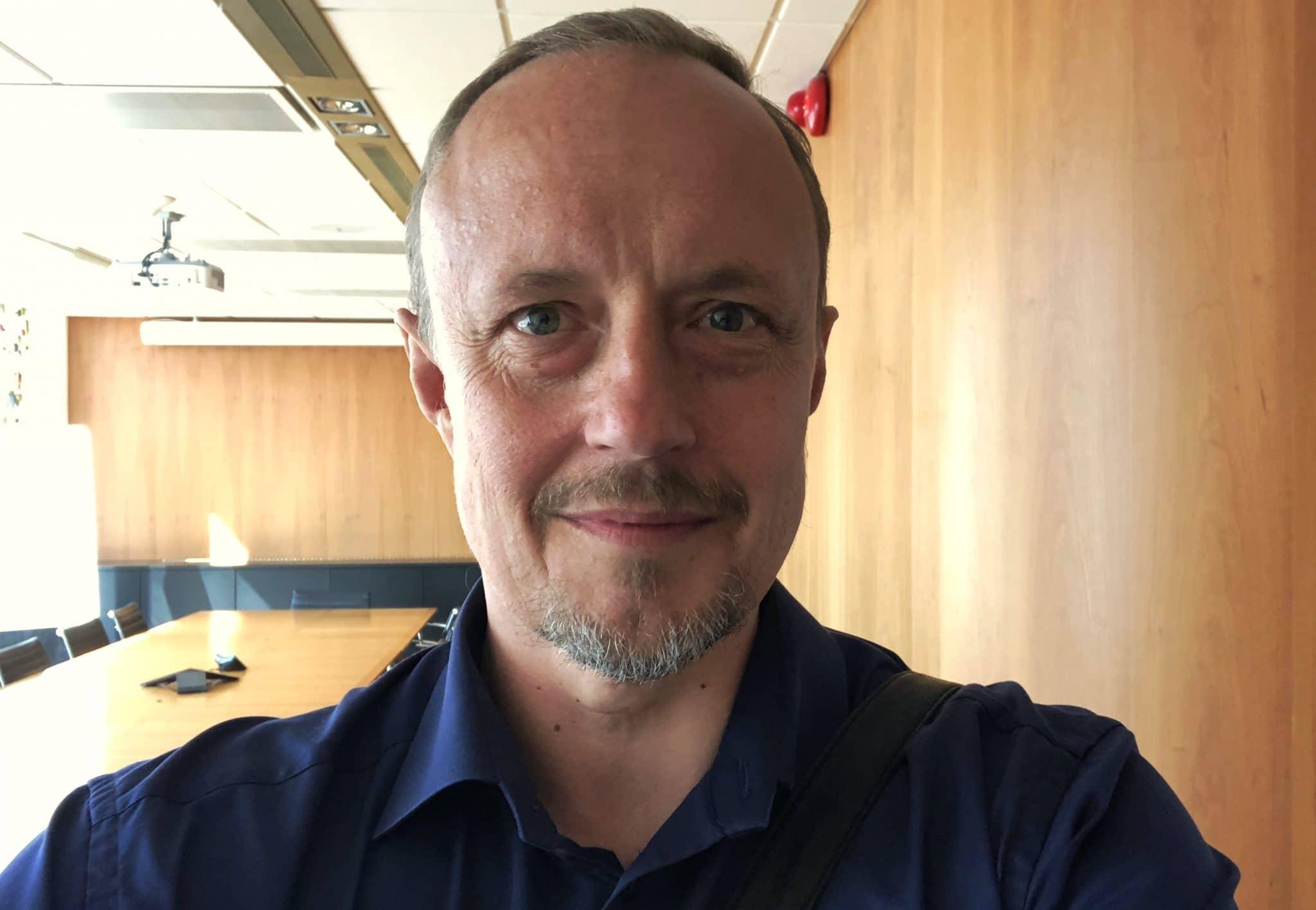 Jonas Florinus GuidesAndTemplates.com