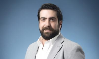 Juanma Gironella Guros