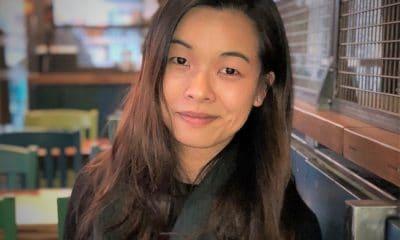 Juliette Lim Opus Search