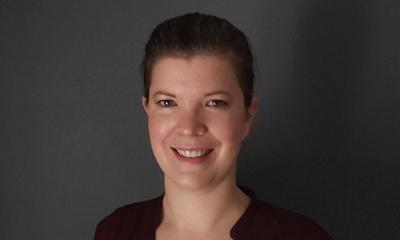 Katharina Otulak FAIR/SQUARE