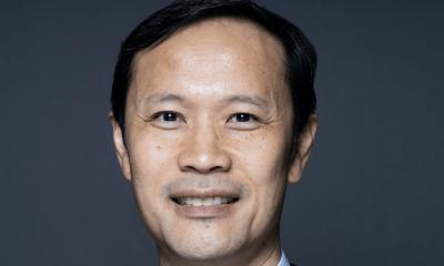 Kenny Yuen Qathena