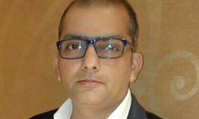 Kishore Rajpurohit Consulting Pandits