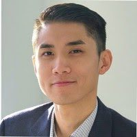 Kory Hoang Stably