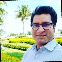 Layak Singh Artivatic