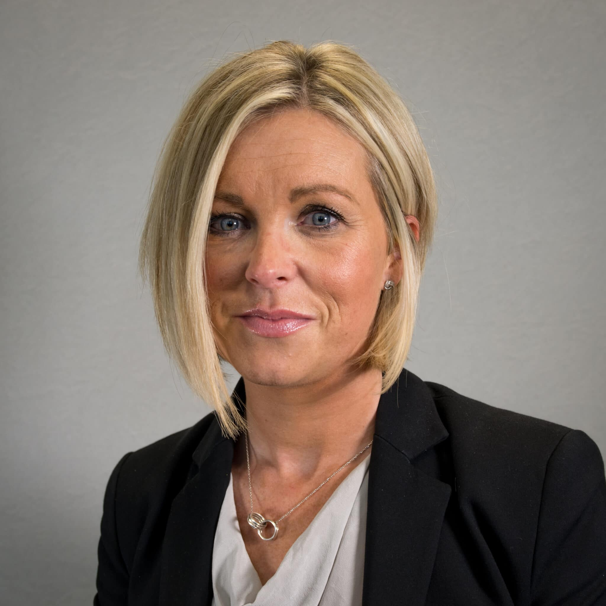 Liz Ashall-Payne ORCHA
