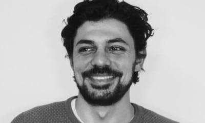 Lorenzo Caliandro Wizito