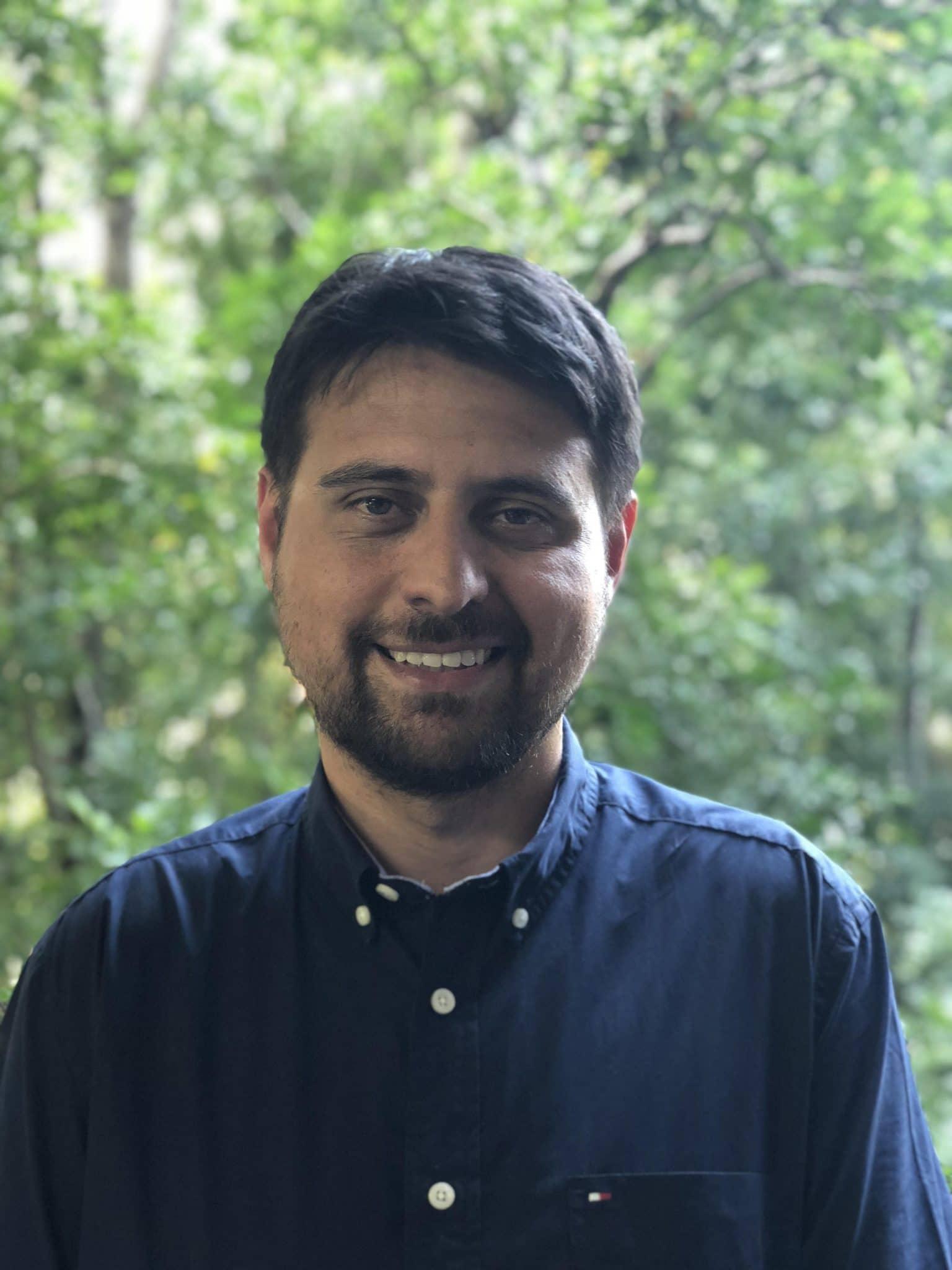 Marison Souza Privacy Tools