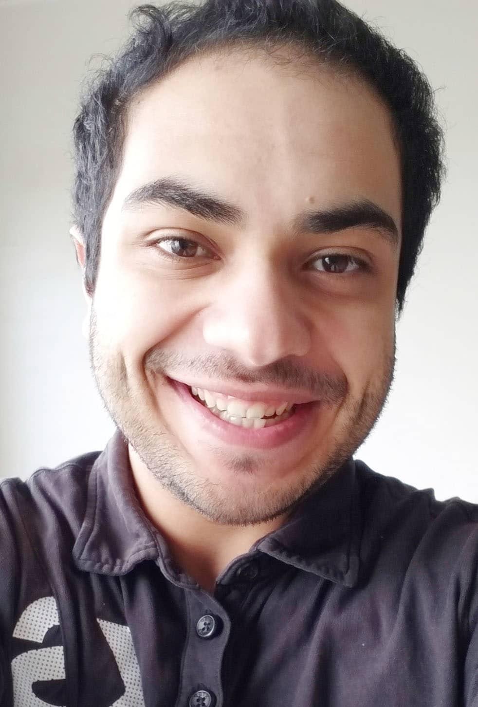 Mohamed Hawwas ZeeMoe