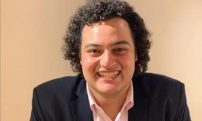 Mohamed Khaled Mok3b
