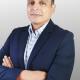 Mr. Vineet Bansal eDominer Technologies Pvt. Ltd