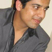 Nadeem Abbas Love2Laundry
