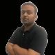 Neeraj Gupta Salonist