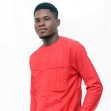 Nwachinemere Emeka Kitovu