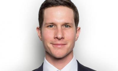 Patrick Stäuble Teylor