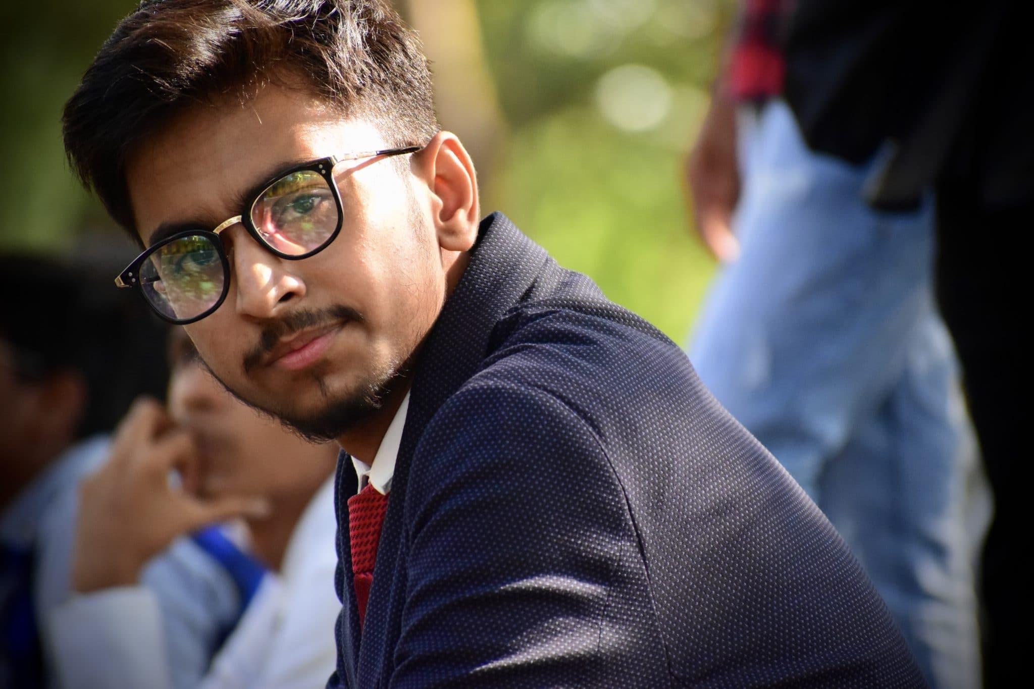 Rajkumar Shukla CosmosNow