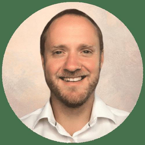Robert Jones Property Investments UK