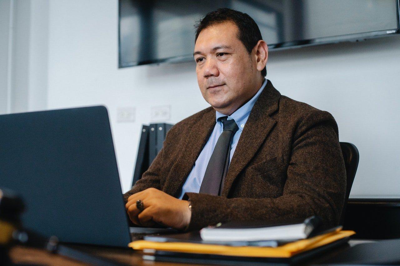 SBI bank probationary officer