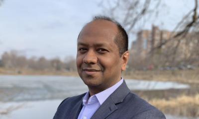 Sameer Kumar HabitAware