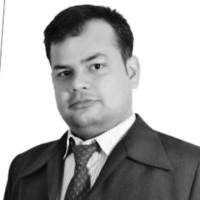 Sanjay Pandey QSS Technosoft