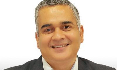 Satyam Kumar LoanTap