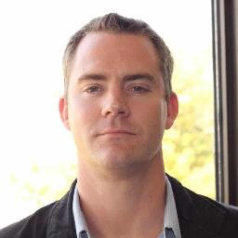 Sean Fahey VidCruiter