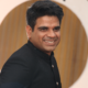 Sumit Khemani SmartFuture