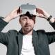 Tim Mittelstaedt VRTX Labs