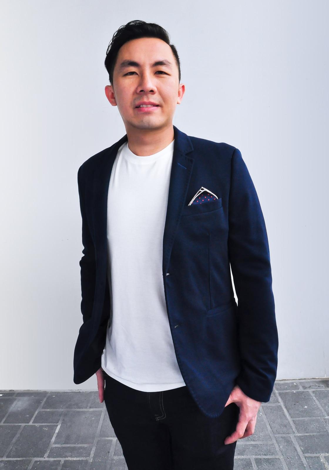 Vary Yong iFoundries
