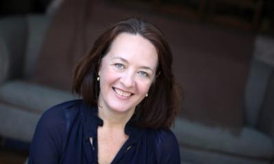 Veronica Hannon Transform Communications