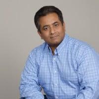 Vinay Johar RChilli