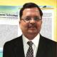 Vishwas D. Joshi Seagull BioSolutions