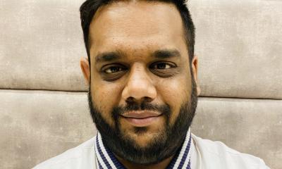 Vivek Debuka DexLab Analytics