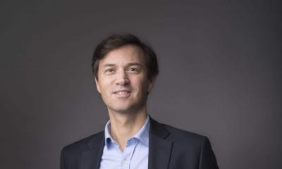 Yann Gaston-Mathé Iktos