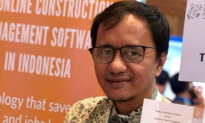 Zaki Muliawan Manpro