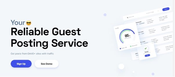 adsy guest posting service