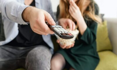 best TV Channels 2021