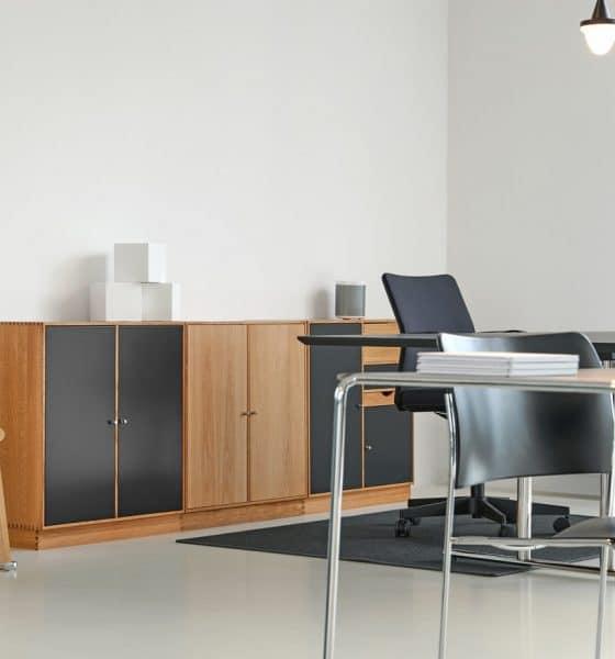 choisir mobilier de bureau
