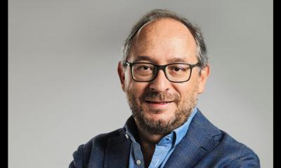 Roberto-Botto-Inthezon