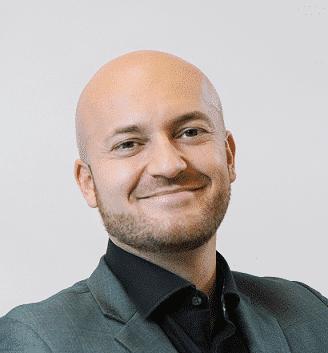 Adam Łyko Sowelo Consulting