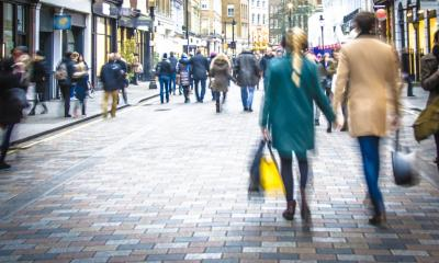 how to attract local customers