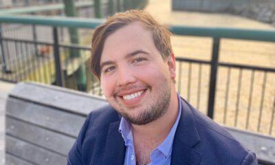 Alberto de la Cruz Token Interactive