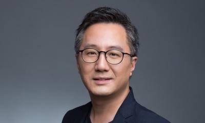 Alex Cheng Telkie