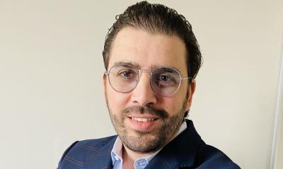Alexandre Lellouche SocieteService et Smartisi