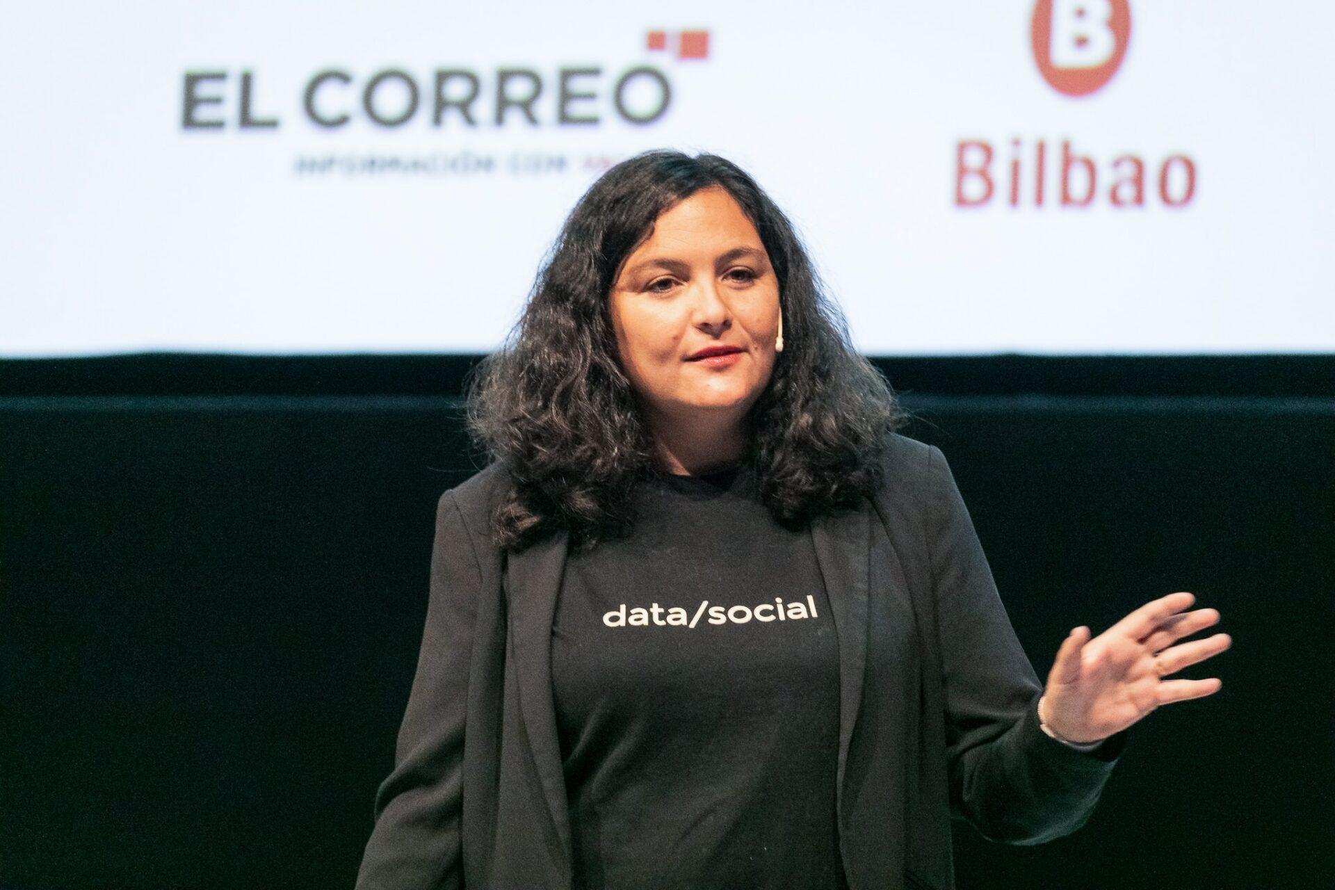 Ana Aldea datasocial