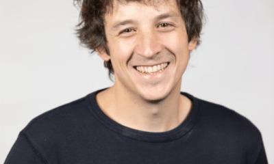 Andres Ossa Mudango