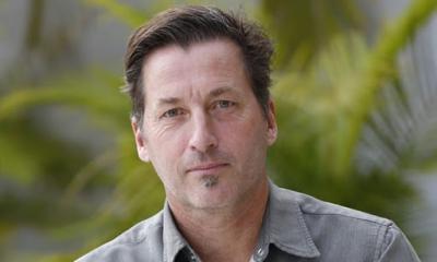 Andy Kieffer VoxFeed
