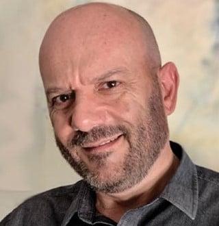 Antonio Visconti SOBEREYE